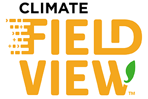 climate field view logo